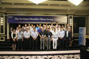 ASEG 2014 Group Photo-ALL (5)