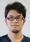 平井宏典先生